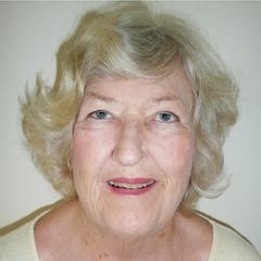 Lyn Watson