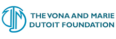 Vona and Marié du Toit Foundation